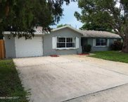 998 Kings Post, Rockledge image