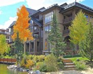 172 Copper Unit 205, Copper Mountain image