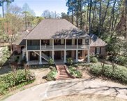 7117 Gilbert Drive, Shreveport image