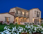 8728 Tillage Lane, Rancho Bernardo/4S Ranch/Santaluz/Crosby Estates image
