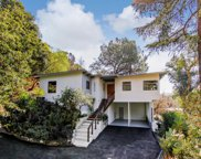 2558 Thames Place, Los Angeles image