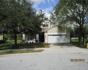 3204 70th Court E, Palmetto image