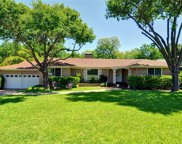 4205 Westmont Court, Fort Worth image