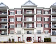 434 Mcdaniels Circle Unit 303, Clarendon Hills image