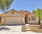2291 CHESTNUT RANCH Avenue, Henderson image