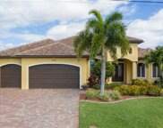 2033 SW 52nd ST, Cape Coral image