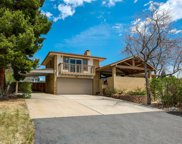11335 West 76th Way, Arvada image