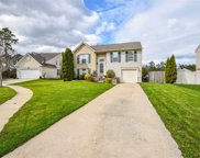 38 Sugarberry Rd, Egg Harbor Township image