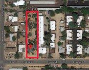 1621 E Hedrick Unit #NA, Tucson image