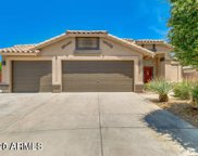 16678 W Woodlands Avenue, Goodyear image