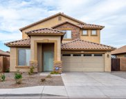 4630 W Fremont Road, Laveen image