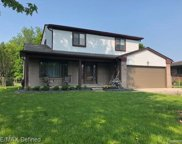 33737 Roselawn St, Chesterfield image