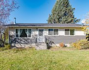 306 1st Street, Mountain View County image