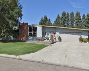 830 4th St. Sw, Rugby image