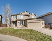 6467 Russell Way, Arvada image