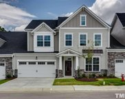 712 Chelsea Grove Drive, Cary image