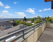 118 NW 50th St, Seattle image