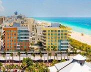 101 Ocean Dr Unit #717, Miami Beach image
