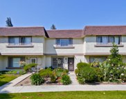 2838 Creekside Dr, San Jose image