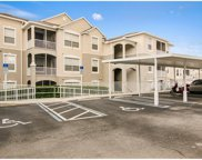 588 Brantley Terrace Way Unit 206, Altamonte Springs image