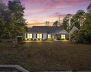 2506 Oriole Dr., Murrells Inlet image