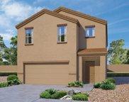 3361 N Dales Crossing, Tucson image