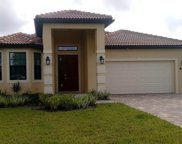657 Carrillon AVE S, Lehigh Acres image