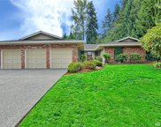 2226 140th Place SE, Mill Creek image