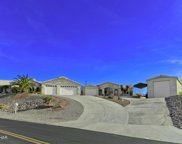 4040 Highlander Ave, Lake Havasu City image