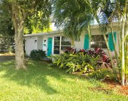 1950 Nw 34th St, Oakland Park image