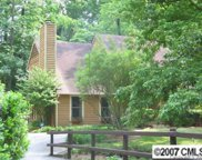 311  Meadowbrook Road, Charlotte image