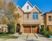 4268 Haskell Drive, Carrollton image