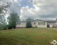 3634 Lowes Ferry Rd, Louisville image