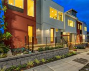 1220 B 5th Ave N, Seattle image