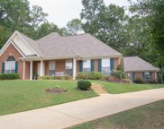 140 Chinaberry Ln, Alabaster image