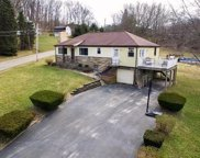 162 Browns Hill Road, Middlesex Twp image