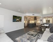 4032 Riviera Dr, Pacific Beach/Mission Beach image