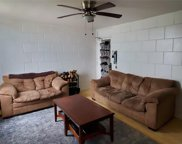 936 Lehua Avenue Unit 210, Pearl City image