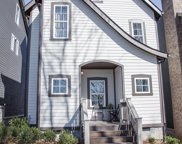 3014 Forest Wander Way, Nashville image