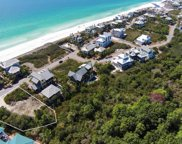 Lot 81 E E St. Lucia Lane, Santa Rosa Beach image