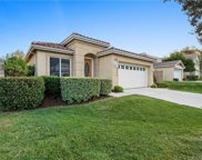 29924 Shadow Place, Castaic image