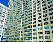 3900 Galt Ocean Dr Unit 2716, Fort Lauderdale image