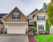23305 SE 284th St, Maple Valley image