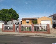 1223 Atwood Place, East Los Angeles image