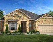 225 Bell Hill Dr, Dripping Springs image