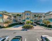2180 Waterview Dr. #225 Unit 225, North Myrtle Beach image