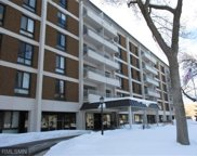 6400 York Avenue S Unit #207, Edina image