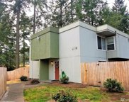 13055 Pacific Hwy SW Unit D, Lakewood image