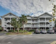 5751 Oyster Catcher Dr Unit 523, North Myrtle Beach image
