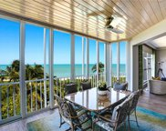 263 Barefoot Beach Blvd Unit 405, Bonita Springs image